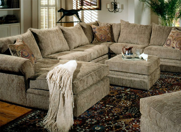 Upholstery Cleaning | State College PA