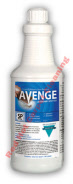 Avenge Stain Remover (32 ounce bottle)