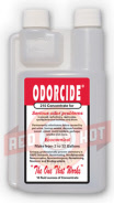 Odorcide 210 Concentrate